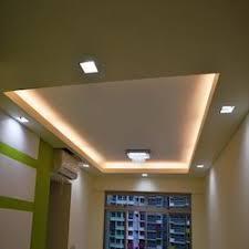 false ceiling for office. False Ceilings For Office Ceiling
