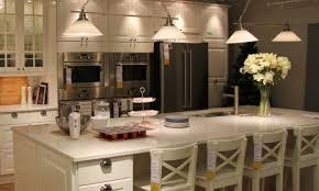 kitchen bar lighting. kitchen island bar lights 100 uncategories lighting