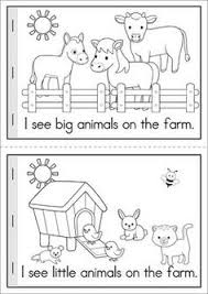 as well Set of 11 activity printables about farm animals for preschool besides Farm Animals for Kids likewise Farm Animal Facts further wild animals worksheets for kindergarten     mindsandvines also Farm Math   Literacy Worksheets   Activities   Literacy worksheets further Read  Trace  and Print Farm Animal Friends together with Free printable farm worksheet for kids   Crafts and Worksheets for besides  additionally Farm Animal Worksheets moreover Names of Farm Animals Worksheet   Turtle Diary. on worksheet for kindergarten of animals farm