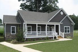 stylish modular home. Stylish Modest 4 Bedroom Modular Homes North Carolina Floor  Plans Photos And Videos Stylish Modular Home