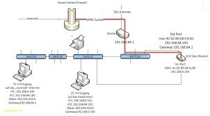 sm57 wiring diagram wiring diagram shure mic wiring wiring diagram schematic microphone diagram shure x3cbx3emicrophonex3c bx3e plug wiring shure sm57 wiring
