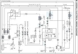 hyster forklift wiring diagram wiring data \u2022 Hyster Fork Lift Parts Diagram forklift wiring diagrams wiring diagram rh thebearden co hyster forklift wiring diagram e60 hyster fork lift