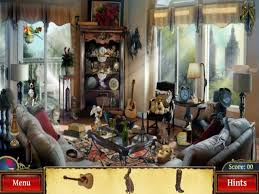 Discover the city of paris in this hidden object and letter game. Hidden Object Games Gamehouse