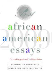 best african american essays npr best african american essays