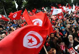 """الأزمة في تونس.. """"بين التصعيد والتهدئة"""" – www.marsad.ecsstudies.com"""
