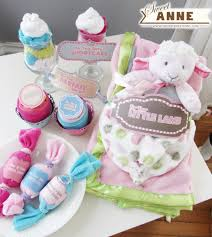 baby shower gift 2 paing diy crafts unique diy baby shower gifts for boys and girls
