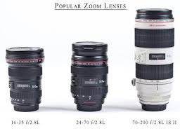 best canon zoom lenses for weddings i'm getting the 24 70 and 70 Wedding Photographer Lens Kit best canon zoom lenses for weddings i'm getting the 24 70 and 70 200 next week! update have them now and love them! pinterest zoom lens, lenses and wedding photography lens kit