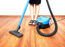 good best vacuum for hardwood floors and rugs or hardwood sweeper glorious inspiration best sweeper for