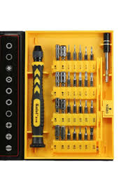 precision tools stanley. get quotations · cellphone repair tools 38 in 1 precision screwdriver tool set diy kit assemble watch stanley