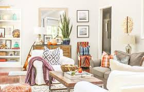 single bedroom medium size diy bohemian single bedroom boho chic fall home tour and decor tips