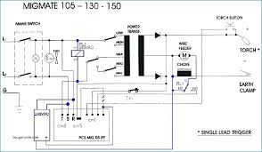miller welder wiring diagram wiring diagrams image free gmaili net Hobart Welder Wiring Diagram welder wiring diagram miller electric welding machine from classroom rhccertinfo miller welder wiring diagram at