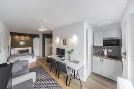 furniture for condo. Trend Small Condo Furniture Ideas 72 On Home Design Contemporary With For