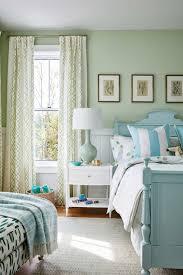 bedroom mint green bedroom beautiful the room sarah richardson green bedroom hello lovely