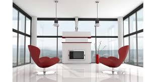 definition of contemporary furniture. definition of contemporary furniture