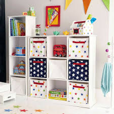 childrens storage furniture playrooms. abbeville nine cube storage white childrens furniture playrooms