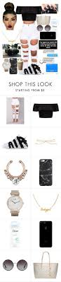 Best 25+ Miss selfridge shoes ideas on Pinterest | Pilot clothing ...