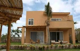 mexican style homes plans lovely mexican hacienda style house plans mexican style courtyard house