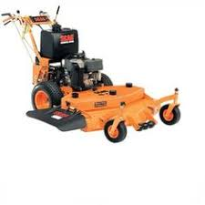 mini excavator rental lowes. Interesting Mini Find The Perfect Toro Scag Mower From A Large Selection Of Lawn Rental  Equipments At Lowes Tool Rental Store Visit Us To Select Your  In Mini Excavator R