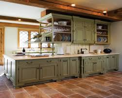 Sage Green Kitchen Cabinets 9 Bosidolot