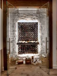 stact wine rack. Exellent Stact Luxury Wine Cellar  STACT Racks  Inside Stact Rack W