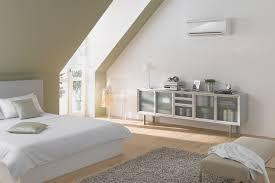 Leise Klimageräte Für Schlafzimmer Leiser Ventilator Fürs