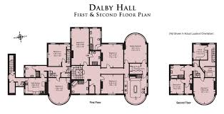 adorable gothic mansion floor plans gothic mansion floor plan house plans one bedroom bath chalet