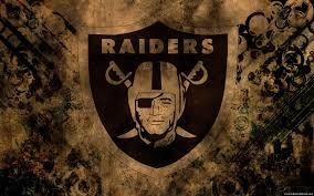 Raiders wallpapers top free raiders backgrounds wallpaperaccess. Oakland Raiders Hd Wallpapers Wallpaper Cave