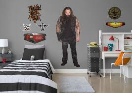 wrestling decor wwe bedroom wwe wrestling bed