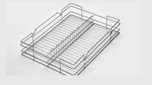 Kitchen Basket Business Listings Decor Listings