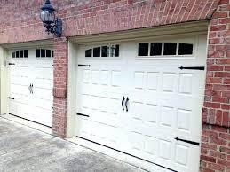 garage door installation cost mercilessly beautiful garage door opener remote garage door opener s