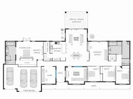 tuscan house plans nz new executive house plans south africa 45degreesdesign australia