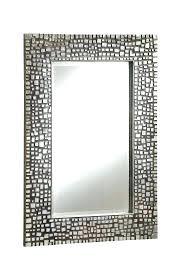 full size of target australia wall mirrors target wall mirrors brass round mirror round decorative wall