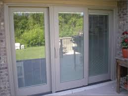 pella french doors. Full Size Of Pella Replacement Screens French Door Lock Hardware Rolscreen Multipoint Doors C
