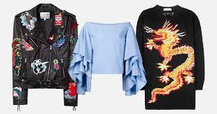 Что будет модно через полгода: Тенденции из Милана ...