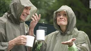 Image result for rain coffee