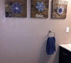 Art for bathroom Bathroom Ideas String Wall Art Bathroom Wall Art String Art To Add Pop Of Color Bathroom Ideas Timetravellerco String Wall Art Bathroom Wall Art String Art To Add Pop Of Color