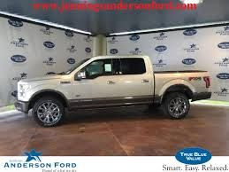2018 ford white gold. Plain White 2017 White Gold Ford F150 King Ranch 00017938 On 2018 Ford White Gold O