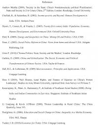 Write Apa Format Tation Thesis Proposal 612520 Reference Unpublished