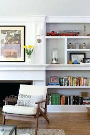 fireplace built ins ikea medium size of living to decorate floating shelves fireplace with built ins on ikea built ins around fireplace
