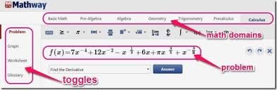online math problem solver for geometry calculus statistics problems