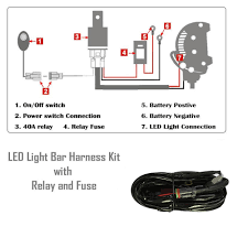 911ep light bar wiring diagram free download wiring diagrams Tomar Heliobe Light Bar at Tomar Lightbar Wiring Diagram