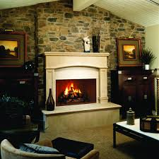 superior wrt6000 wood burning fireplace woodlanddirect com indoor fireplaces gas superior s