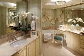 Master Bathrooms Pinterest Download Master Bathrooms Monstermathclubcom