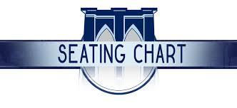 Cyclones Hockey Seating Chart Brooklyncyclones Com Diagram