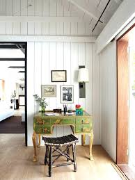 Long Narrow Living Room Dining Combo Interior Designer Salary 2017