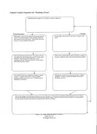 antigone analysis essay subscribe now english msb weebly com