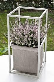 ipot modular planting system supercake. Gardening Made Easy: Modular Planting System Ipot Supercake K