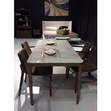 best quality dining room furniture. Best Quality Dining Table Designs In Marble Top With Wood Leg - Buy  Table,wood Table,ash Solid Products On Room Furniture M