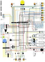 honda ascot wiring diagram wiring diagrams best ft500 ascot wiring diagram explore wiring diagram on the net u2022 honda motorcycle wiring schematics honda ascot wiring diagram
