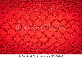 red snake skin wallpaper.  Red Red Exotic Snake Skin Pattern  Csp55956847 For Skin Wallpaper R
